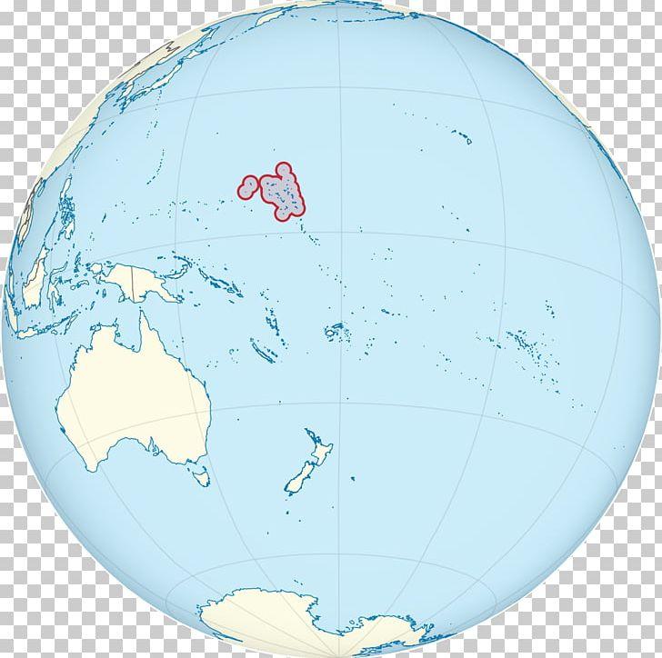 Majuro Globe Coral Sea Islands Pacific Ocean PNG, Clipart ...