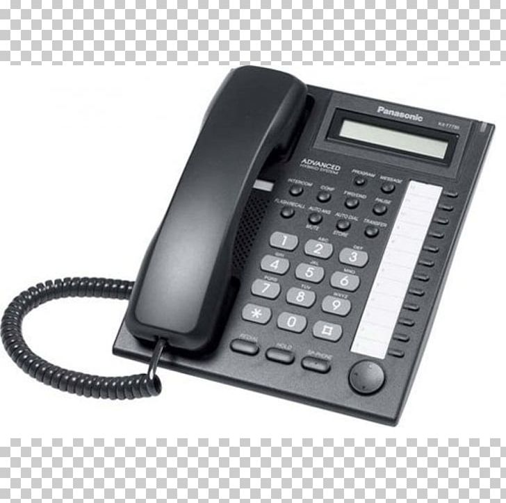 Panasonic Business Telephone System Caller ID Mobile Phones