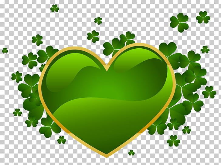 Saint Patricks Day Ireland St. Patricks Day Shamrocks PNG, Clipart, Clip Art, Computer Wallpaper, Fourleaf Clover, Grass, Green Free PNG Download