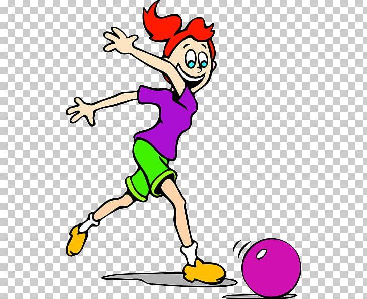 Bowling Pin Cartoon Bowling Ball PNG, Clipart, Area, Artwork, Ball, Bowler, Bowling Free PNG Download