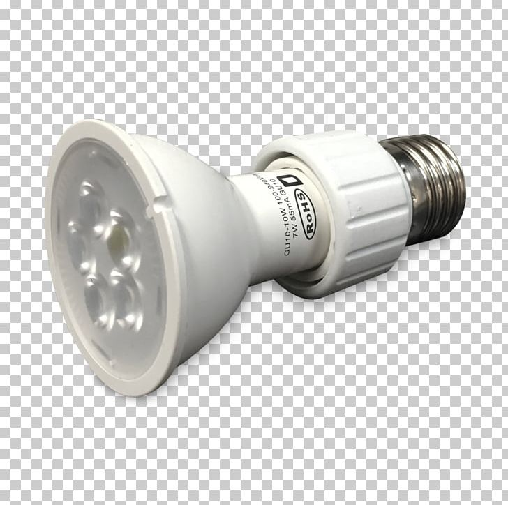 Incandescent Light Bulb Edison Screw Bi-pin Lamp Base LED Lamp PNG, Clipart, Adapter, Bayonet Mount, Bipin Lamp Base, Ceiling Fans, E 27 Free PNG Download