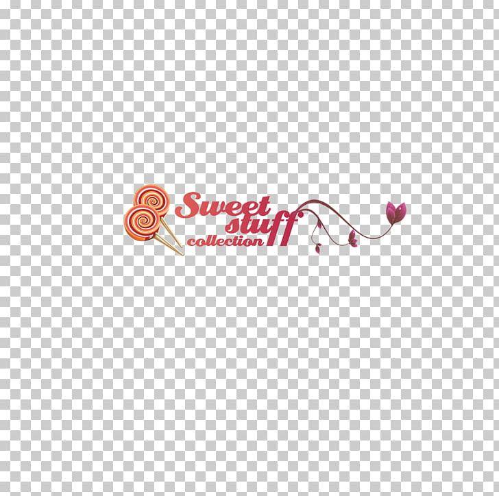 Cartoon PNG, Clipart, Beach, Boy Cartoon, Brand, Cartoon, Cartoon Character Free PNG Download