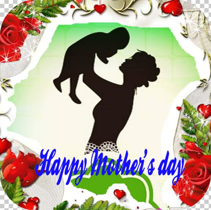 Mother's Day Love Parent Child PNG, Clipart, Art, Birth, Child, Daughter, Empathy Free PNG Download