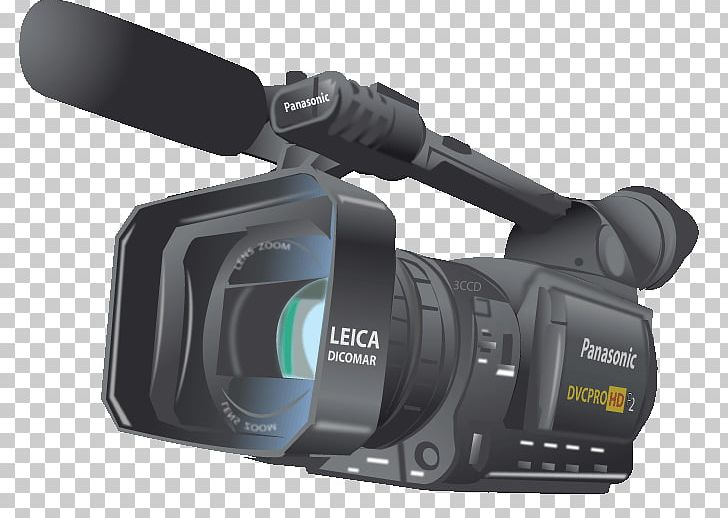Digital Video Video Cameras Professional Video Camera Digital Cameras PNG, Clipart, Camera, Camera Accessory, Camera Lens, Camera Operator, Cameras Optics Free PNG Download