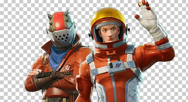 Fortnite Battle Royale Paragon PlayStation 4 Video Game PNG, Clipart, Action Figure, Astronaut, Battle Royale Game, Buck, Epic Games Free PNG Download