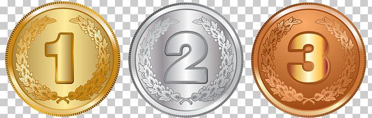 Gold medal clipart - Medal, Gold Medal, Silver Medal, transparent clip art