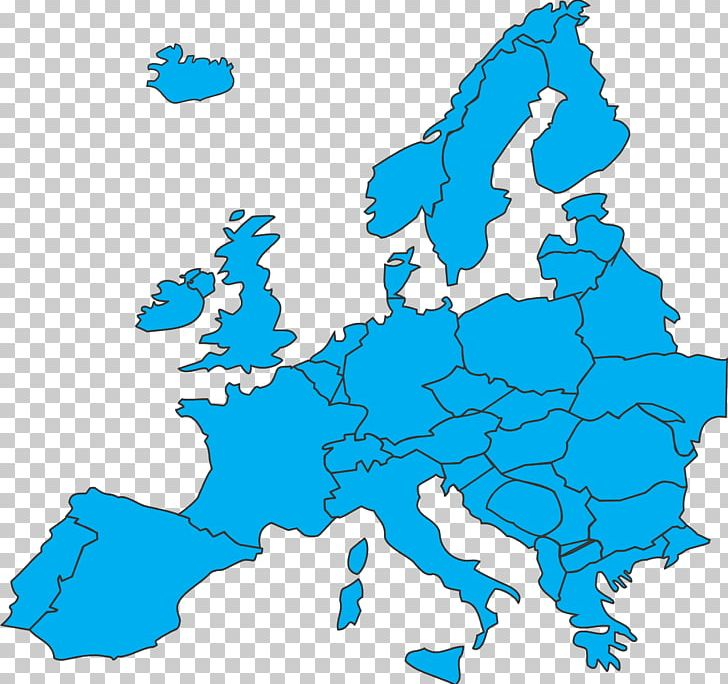 European Union PNG, Clipart, Area, Blank Map, Computer Icons, Europe on india map icon, uk map icon, italy map icon, africa map icon, travel map icon, emea map icon, usa map icon, china map icon, russia map icon, mexico map icon, canada map icon, gps map icon, singapore map icon, brazil map icon, japan map icon, hk map icon, pa map icon, asia map icon, regional map icon, europe map icon,