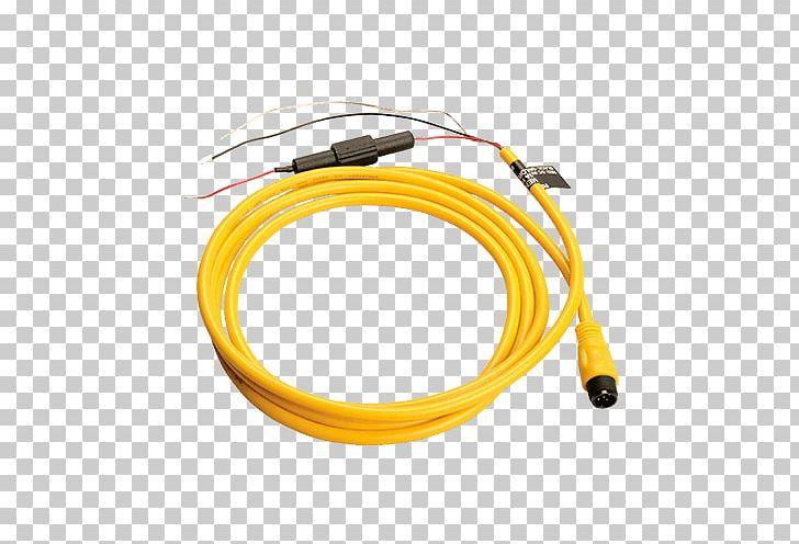 nmea 2000 nmea 0183 electrical cable garmin ltd gps NMEA 0183 Pinout