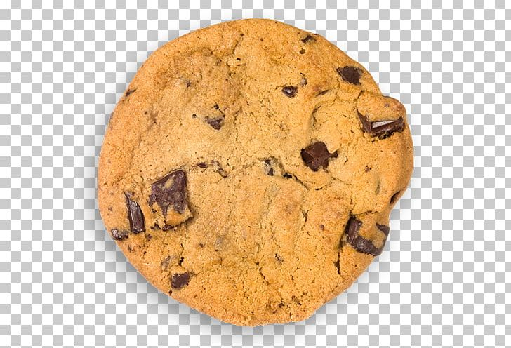 Cookie PNG, Clipart, Cookie Free PNG Download