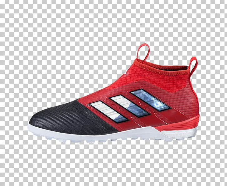 Football Boot Cleat Adidas Predator Indoor Football PNG, Clipart, Adidas, Adidas Adidas Soccer Shoes, Adidas Predator, Athletic Shoe, Boot Free PNG Download