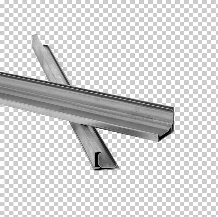 Steel Angle PNG, Clipart, Angle, Art, Duct, Flange, Hardware Free