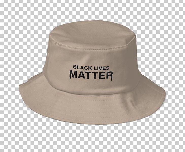 Bucket Hat Cap Clothing Beanie Png Clipart Baseball Cap Beanie