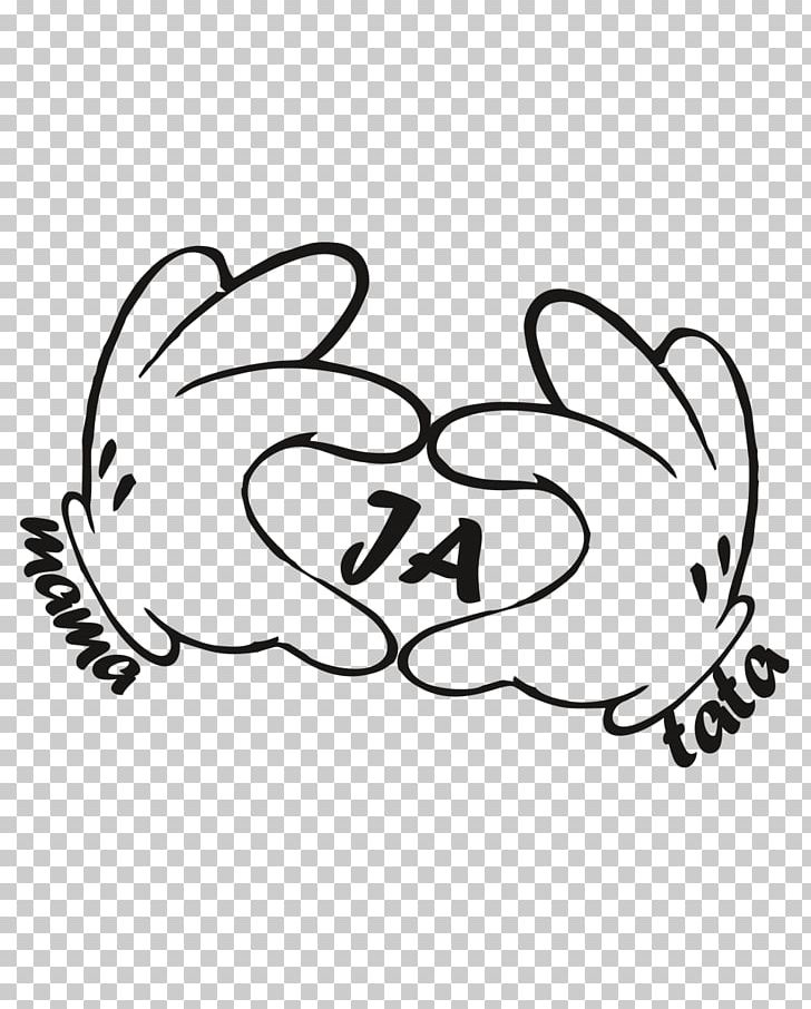 Drawing Line Art /m/02csf PNG, Clipart, Area, Art, Artwork, Bird, Black Free PNG Download