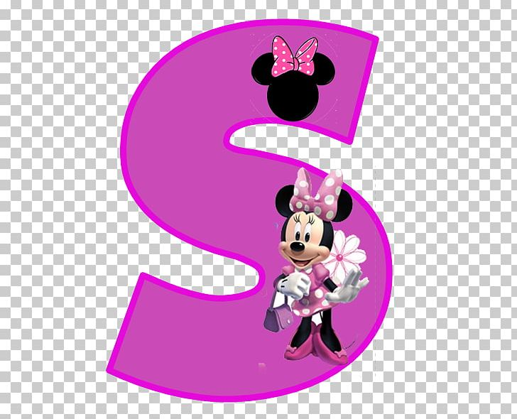 Minnie Mouse Mickey Mouse Letter Alphabet Betty Boop PNG, Clipart, Alfabeto, Alphabet, Art, Betty Boop, Cartoon Free PNG Download