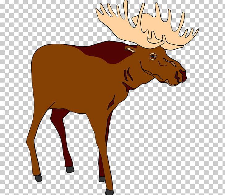 Clip Art Moose Winooski PNG, Clipart, Clip Art, Moose, Winooski Free PNG Download