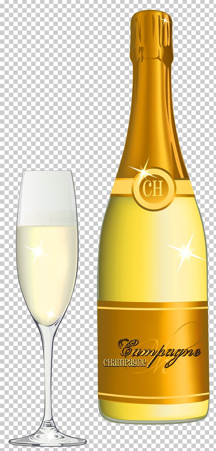 Champagne Cocktail Champagne Cocktail Beer PNG, Clipart, Alcoholic Beverage, Beer, Bottle, Champagne, Champagne Cocktail Free PNG Download