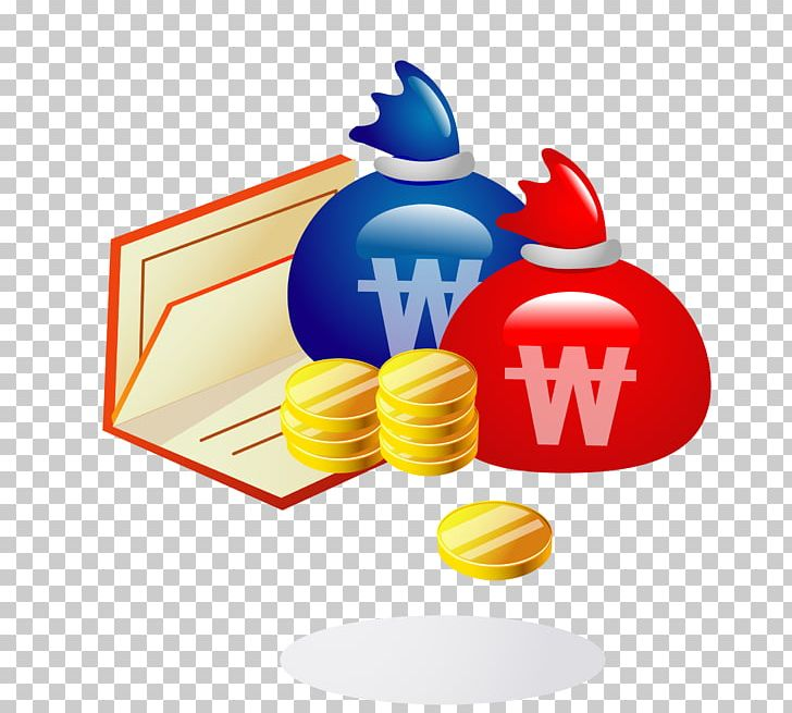 Finance Money Gold Coin Icon PNG, Clipart, Accessories, Bank