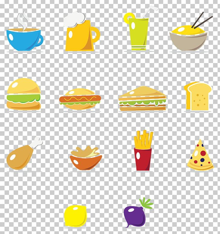 Fast Food Restaurant Fast Food Restaurant Drink PNG, Clipart, Chef, Computer Icons, Cup, Drink, Drinkware Free PNG Download