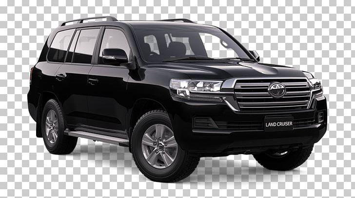 Specs & Dimensions | LC200 GX, GXL, VX, Sahara | Toyota AU