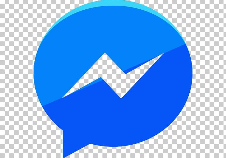 Facebook Messenger Chatbot Facebook PNG, Clipart, Angle, Area, Blue, Brand, Chatbot Free PNG Download