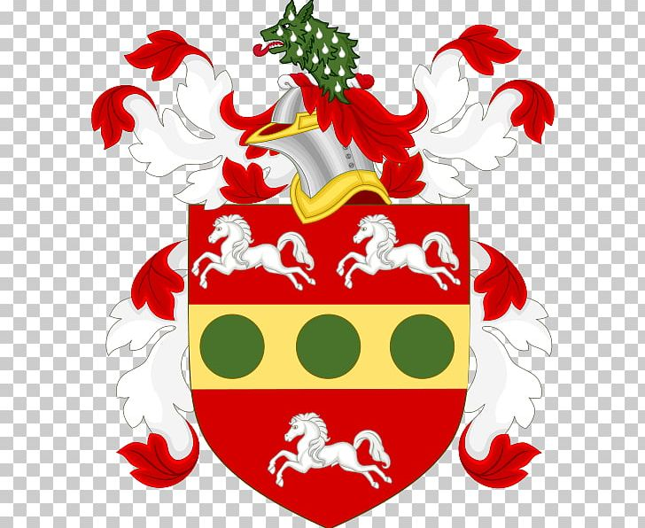 United States Coat Of Arms Of Ireland Crest Blazon PNG, Clipart, Azure, Benjamin Rush, Blazon, Christmas, Christmas Decoration Free PNG Download