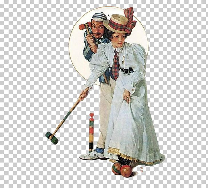 Curtis Publishing Company The Saturday Evening Post Norman Rockwell Museum Printmaking PNG, Clipart, Art, Billiard, Billiards, Book, Book Cover Free PNG Download