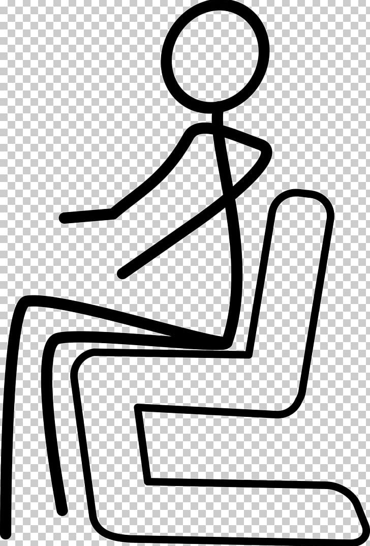 Stick Figure Drawing PNG, Clipart, Area, Art, Artwork, Black And White, Download Free PNG Download
