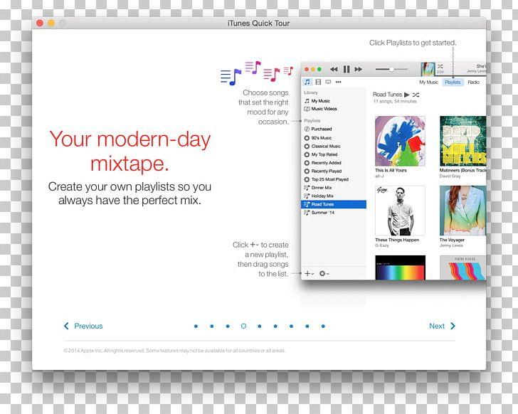 Web Page Computer Program Information Apple Hyperlink PNG