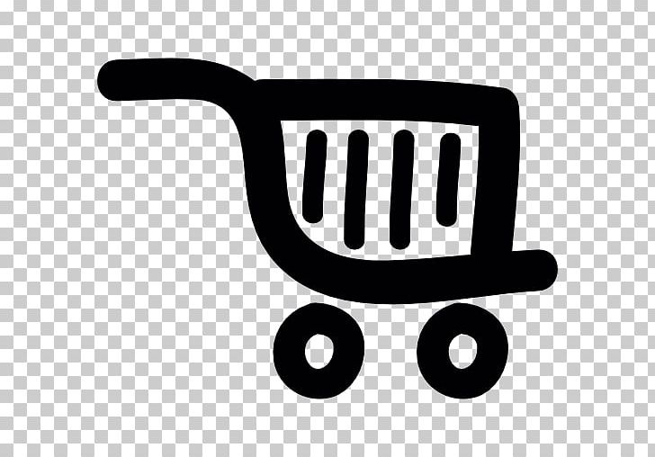 Shopping Cart PNG, Clipart, Black And White, Brand, Cart, Computer Icons, Encapsulated Postscript Free PNG Download