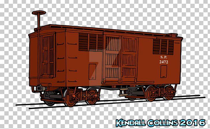 Free Boxcar Train Cliparts, Download Free Clip Art, Free Clip Art on Clipart  Library