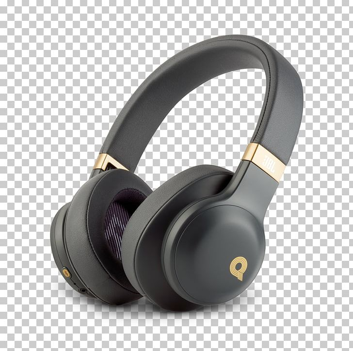 JBL E55 Headphones Audio Harman Kardon PNG, Clipart, Akg Q701, Audio, Audio Equipment, Electronic Device, Electronics Free PNG Download