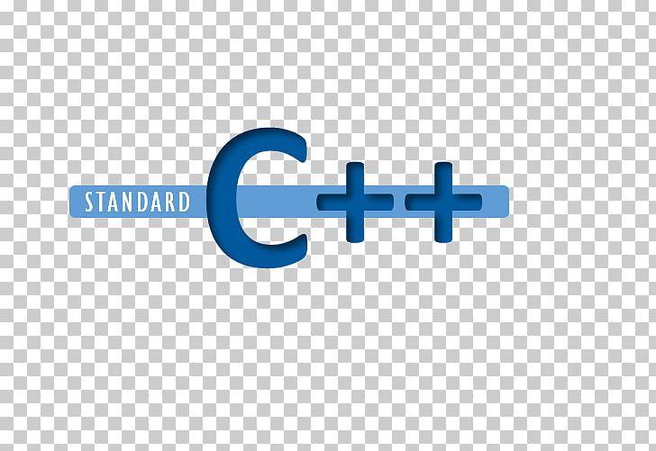 Logo Brand Font PNG, Clipart, Art, Brand, Line, Logo, Microsoft Azure Free PNG Download