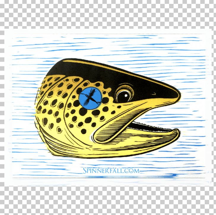 Sticker Wall Decal Fishing Trout PNG, Clipart, Angling, Brown Trout, Decal, Die Cutting, Fish Free PNG Download