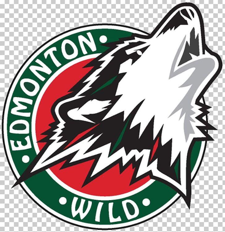 Rouyn-Noranda Huskies Quebec Major Junior Hockey League