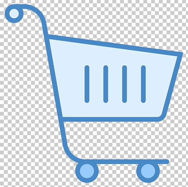 Shopping Cart Software Computer Icons PNG, Clipart, Area, Brand