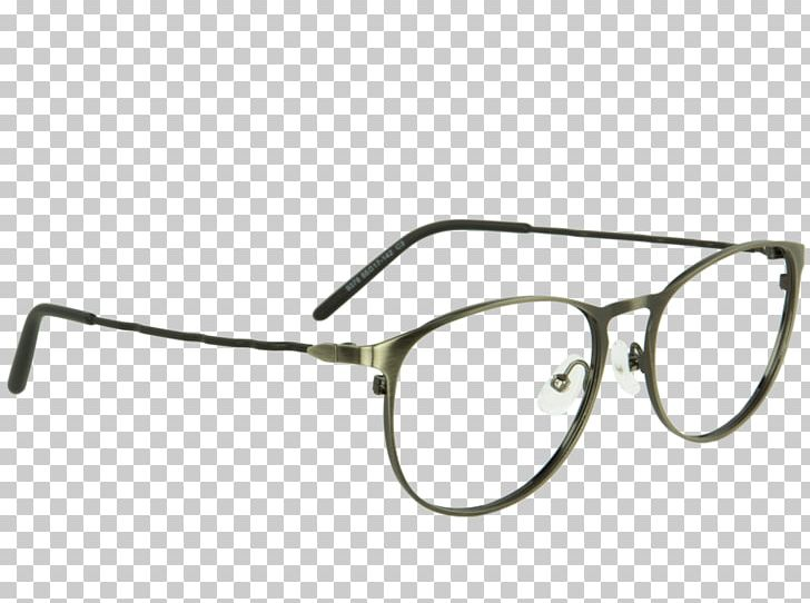 Sunglasses Goggles PNG, Clipart, Eyewear, Fashion Accessory, Glasses, Goggles, Line Free PNG Download