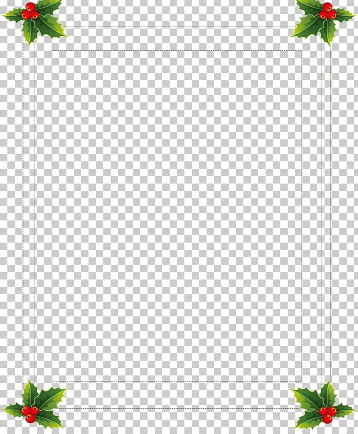 Christmas Poster PNG, Clipart, Border Design, Border Frame, Christmas Frame, Christmas Lights, Christmas Posters Free PNG Download