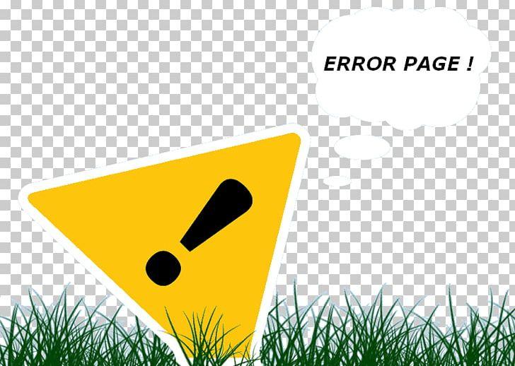 Http 404 Error Hyperlink Png Clipart 404 Angle Blog Brand