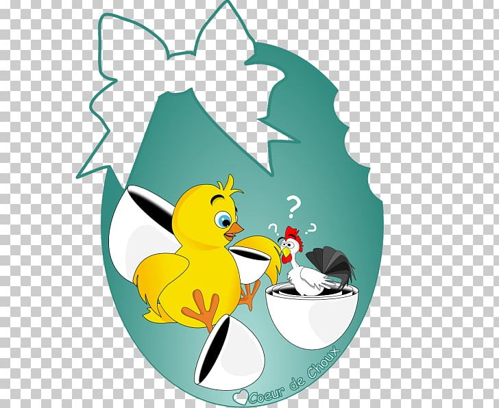 Duck Beak Chicken As Food PNG, Clipart, Animals, Beak, Bird, Chicken, Chicken As Food Free PNG Download