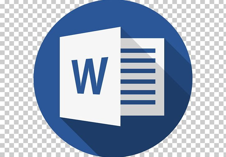 ms office word free download 2013