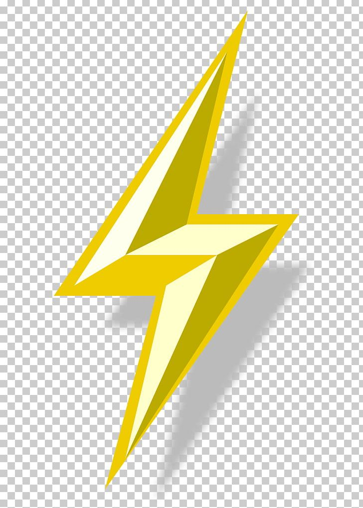 Lightning Bolt Png Clipart Angle Clip Art Coloring Book Computer Icons Drawing Free Png Download