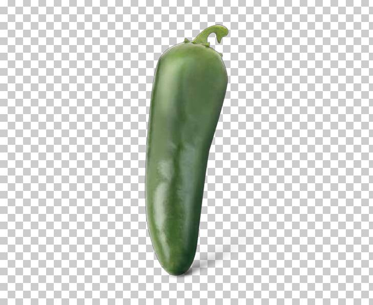 Serrano Pepper Tabasco Pepper Pasilla Bell Pepper Yellow Pepper PNG, Clipart, Bell Pepper, Bell Peppers And Chili Peppers, Capsicum, Cayenne Pepper, Chili Pepper Free PNG Download