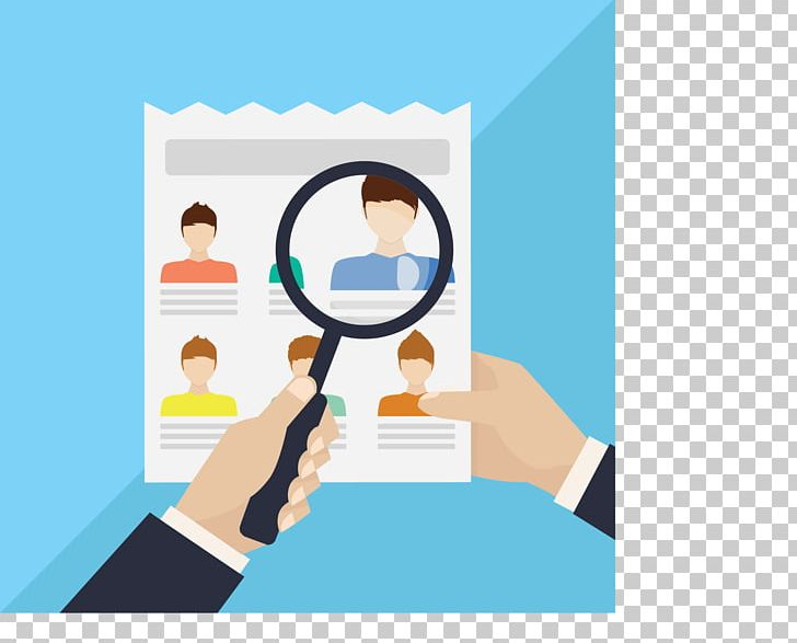 SSC Combined Graduate Level Exam (SSC CGL) IBPS Regional Rural Banks Exam (IBPS RRB Exam) Test Recruitment PNG, Clipart, Brand, Business, Business Consultant, Collaboration, Employment Free PNG Download