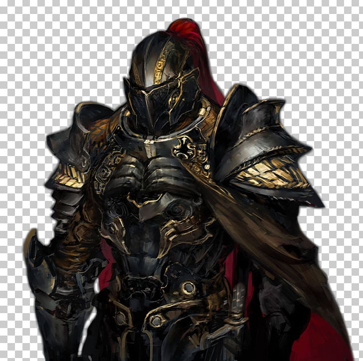 Dark Souls Artorias Of The Abyss Armour Dark Souls Ii Body Armor