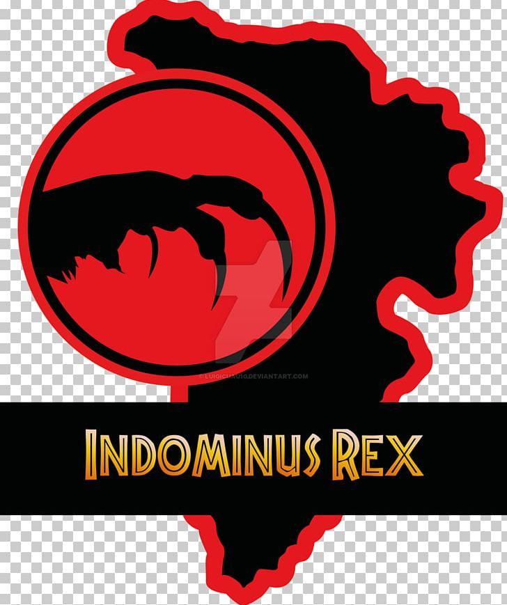 Dilophosaurus Velociraptor Jurassic Park Builder Carnotaurus PNG, Clipart, Artwork, Brand, Carnotaurus, Dilophosaurus, Dinosaur Free PNG Download