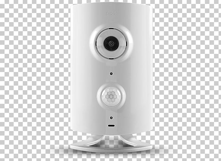 Home Automation Kits Security Alarms & Systems Closed-circuit Television Video Cameras PNG, Clipart, Alarm Device, Camera, Closedcircuit Television, Highdefinition Video, Home Free PNG Download