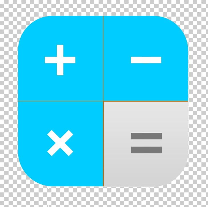 IPhone IOS 7 Computer Icons Scientific Calculator PNG, Clipart