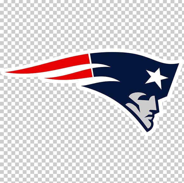 New England Patriots NFL Jacksonville Jaguars Denver Broncos PNG, Clipart, Afc Championship Game, American Football, Cantildea, Carolina Panthers, Denver Broncos Free PNG Download