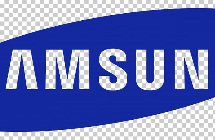 Samsung Galaxy Camera Samsung Electronics Logo PNG, Clipart, Ad Blocking, Apple, Area, Blue, Brand Free PNG Download