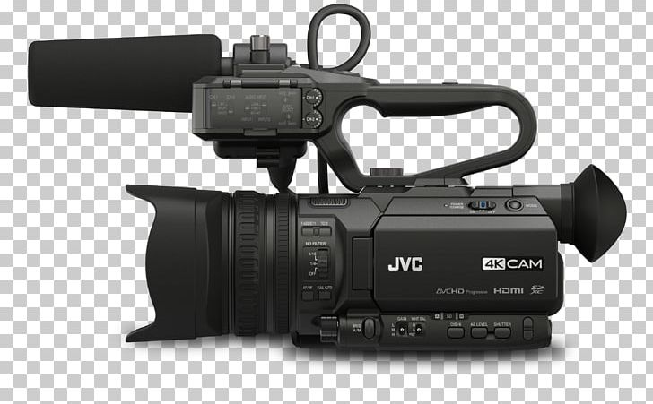4K Resolution Video Cameras Super 35 Professional Video Camera PNG, Clipart, 4k Resolution, 1080p, Camcorder, Camera, Camera Accessory Free PNG Download